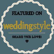 Hochzeitsplaner - Nati und Sascha
